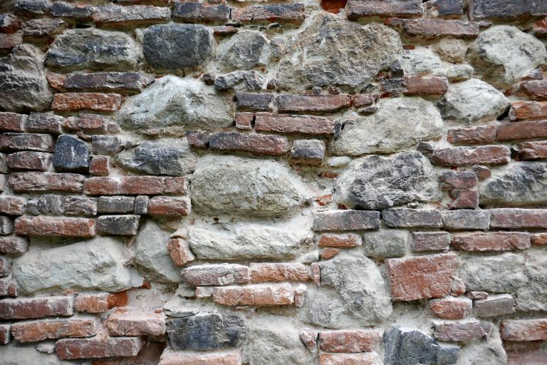 Mauerwerk